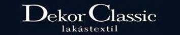 dekor-classic-logo-keskeny