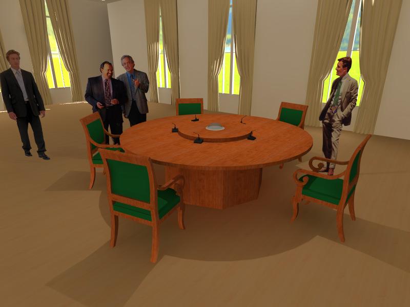 targyaloasztal-5